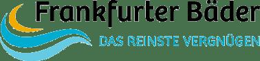 Gartenbad Fechenheim Logo