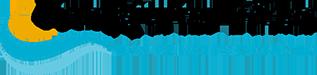 Frankfurter Bäder Logo